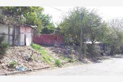 Foto de terreno habitacional en venta en libertad y progreso , el morro las colonias, boca del río, veracruz de ignacio de la llave, 4476125 No. 01