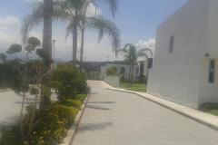 Foto de casa en venta en libramiento 17, centro, yautepec, morelos, 3152450 No. 01