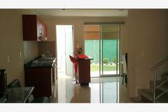 Foto de casa en venta en libramiento 36, centro, yautepec, morelos, 2867981 No. 01
