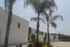 Foto de casa en venta en libramiento 37, centro, yautepec, morelos, 2383282 No. 01