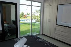 Foto de casa en venta en libramiento 54, centro, yautepec, morelos, 3396566 No. 01