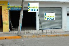 Foto de local en renta en libramiento adolfo lopez mateos 116, anáhuac, tuxpan, veracruz de ignacio de la llave, 0 No. 01