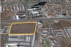 Foto de terreno comercial en venta en libramiento fray junipero serra , nuevo juriquilla, querétaro, querétaro, 0 No. 01