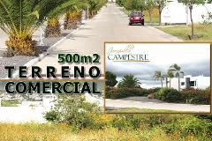 Foto de terreno comercial en venta en libramiento norponiente , juriquilla, querétaro, querétaro, 4211650 No. 01