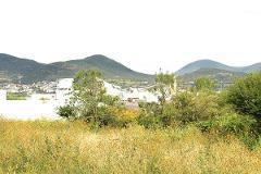 Foto de terreno comercial en venta en libramiento norponiente , juriquilla, querétaro, querétaro, 4601022 No. 01