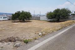 Foto de terreno habitacional en renta en libramiento nor-poniente , real de juriquilla (diamante), querétaro, querétaro, 4880847 No. 01