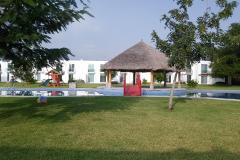 Foto de casa en venta en libramiento o, centro, yautepec, morelos, 3821025 No. 01