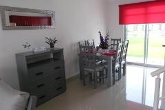 Foto de casa en venta en libramiento o, centro, yautepec, morelos, 3821625 No. 01