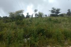 Foto de terreno habitacional en venta en libramiento sur kilometro 4.5 0, maría auxiliadora, san cristóbal de las casas, chiapas, 0 No. 01