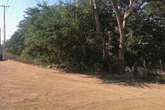 Foto de terreno habitacional en venta en libramiento sur , la albarrada, colima, colima, 4565870 No. 01