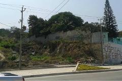 Foto de terreno comercial en venta en libramiento sur poniente , belén, tuxtla gutiérrez, chiapas, 2484866 No. 01