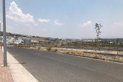Foto de terreno habitacional en venta en libramiento sur poniente, fraccionamiento punta esmeralda , corregidora, querétaro, querétaro, 0 No. 01