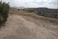 Foto de terreno comercial en venta en  , libramiento (zona ao), tijuana, baja california, 4210384 No. 01