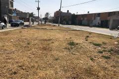 Foto de terreno habitacional en venta en licenciado francisco leon de la barra , cuautitlán, cuautitlán izcalli, méxico, 4615712 No. 01