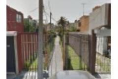 Foto de casa en venta en licenciado genaro garcía (retorno 15) 0, jardín balbuena, venustiano carranza, distrito federal, 4608397 No. 01