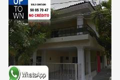 Foto de casa en venta en licenciado primo de verdad 00, lomas de circunvalación, colima, colima, 3039612 No. 01