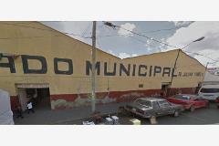 Foto de casa en venta en licenciado quezada 0, san luis potosí centro, san luis potosí, san luis potosí, 4390964 No. 01
