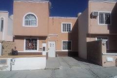 Foto de casa en venta en licenciado roberto orozco melo , valle de morelos, saltillo, coahuila de zaragoza, 3959166 No. 01