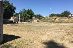 Foto de terreno habitacional en venta en licenciado salvador orozco loreto , el cerrito, san pedro tlaquepaque, jalisco, 4272769 No. 01