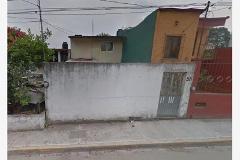 Foto de casa en venta en lideres 58, unión, xalapa, veracruz de ignacio de la llave, 4507622 No. 01