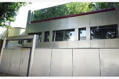 Foto de edificio en venta en liebnittz , anzures, miguel hidalgo, distrito federal, 4421310 No. 01