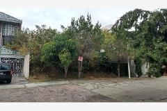 Foto de terreno habitacional en venta en liebres 1000, ciudad bugambilia, zapopan, jalisco, 4588001 No. 01
