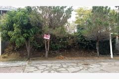 Foto de terreno habitacional en venta en liebres 267, ciudad bugambilia, zapopan, jalisco, 4590533 No. 01
