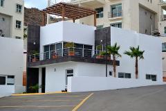 Foto de casa en venta en  , lienzo charro centro, los cabos, baja california sur, 3519358 No. 02