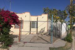 Foto de casa en venta en lima 104, parque hundido, gómez palacio, durango, 4893404 No. 01