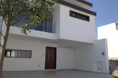 Foto de casa en venta en lima 33, lomas de angelópolis ii, san andrés cholula, puebla, 0 No. 01