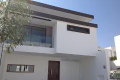 Foto de casa en venta en lima 34, lomas de angelópolis ii, san andrés cholula, puebla, 4588332 No. 01