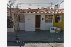 Foto de casa en venta en lima , parque hundido, gómez palacio, durango, 4654537 No. 01
