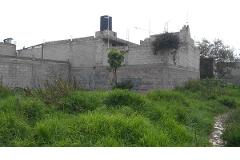 Foto de terreno habitacional en venta en lima , potrero del rey i y ii, ecatepec de morelos, méxico, 2766601 No. 01