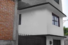 Foto de casa en venta en limbo , san bartolo ameyalco, álvaro obregón, distrito federal, 4484992 No. 01