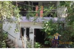Foto de casa en venta en limon 1, alto lucero, tuxpan, veracruz de ignacio de la llave, 3791523 No. 01