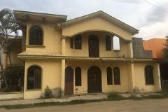 Foto de casa en renta en limón 1401, monte alto, altamira, tamaulipas, 4597451 No. 01