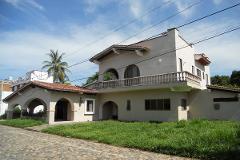 Foto de casa en venta en limón , aramara, puerto vallarta, jalisco, 4669732 No. 01
