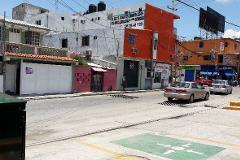 Foto de local en venta en  , limonar, carmen, campeche, 4408555 No. 01