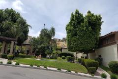 Foto de casa en renta en linares 1, colinas del rey, tijuana, baja california, 4424222 No. 01