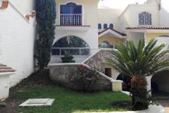 Foto de casa en venta en lince oriente , ciudad bugambilia, zapopan, jalisco, 4381726 No. 01