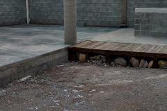 Foto de terreno habitacional en venta en lindavista 22 , marfil centro, guanajuato, guanajuato, 3961086 No. 01