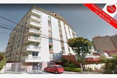 Foto de departamento en venta en lindavista 269, lindavista norte, gustavo a. madero, distrito federal, 4288056 No. 01
