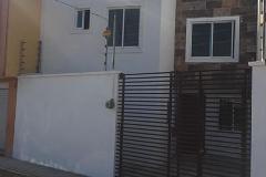 Foto de casa en venta en  , lindavista, apizaco, tlaxcala, 4467580 No. 01