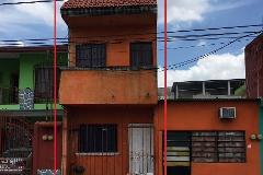 Foto de casa en venta en  , gil y sáenz (el águila), centro, tabasco, 3637971 No. 01