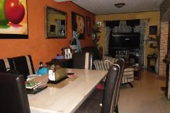 Foto de casa en venta en lindavista lote 3, jardines de san miguel, cuautitlán izcalli, méxico, 0 No. 01