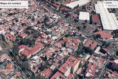 Foto de terreno habitacional en venta en  , lindavista norte, gustavo a. madero, distrito federal, 2793558 No. 01