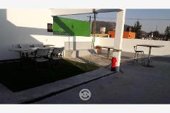 Foto de departamento en renta en  , lindavista norte, gustavo a. madero, distrito federal, 4267364 No. 01