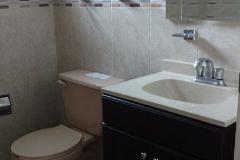 Foto de casa en renta en  , lindavista norte, gustavo a. madero, distrito federal, 4294955 No. 07