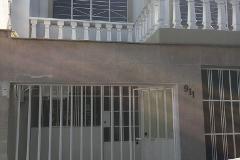 Foto de casa en renta en  , lindavista norte, gustavo a. madero, distrito federal, 0 No. 05
