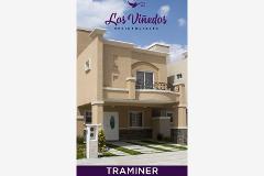 Foto de casa en venta en  , lindavista norte, gustavo a. madero, distrito federal, 4582761 No. 01